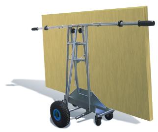 zieker gmbh mechanische werkst tte innovative transporthelfer und montagehilfen rollen set. Black Bedroom Furniture Sets. Home Design Ideas